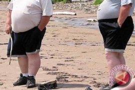 Obesitas Pada Dewasa Muda Meningkatkan Risiko Stroke