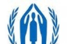 UNHCR Berlomba Dengan Waktu Untuk Bantu Pengungsi Timur Tengah