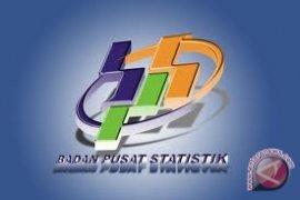 BPS Paser Turunkan 290 Petugas Sensus Ekonomi