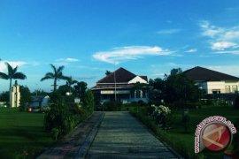 Mendikbud kunjungi rumah Bung Karno di Bengkulu