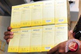 Doktor Termuda Unair Temukan Cara Proteksi Vaksin