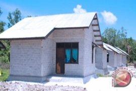 Gubernur: Rumah Layak Huni Dapat Listrik Gratis