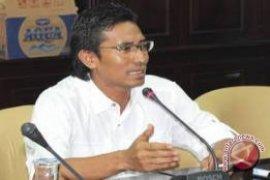 Legislator Sinyalir Perampokan Samarinda Dilakukan Kelompok Terlatih