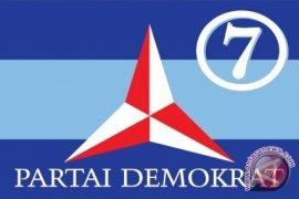 F-Demokrat tetap inginkan presidential threshold ditiadakan