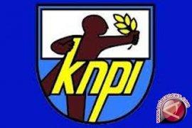 KNPI Kaltim Tetap Dipimpin Khairudin