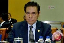 """Prof Muladi: Dewan Keamanan Nasional Bukan """"Kopkamtib"""""""