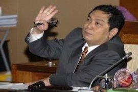 DPR desak pemerintah selesaikan status honorer
