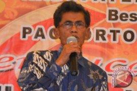 Jaksa Ajukan Kasasi Putusan Banding Mantan Bupati Nunukan