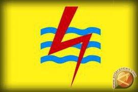 Zulkifli Zaini jadi Dirut PLN demi fokus distribusi listrik