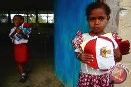 Kartu Indonesia Pintar sasar 19 juta siswa