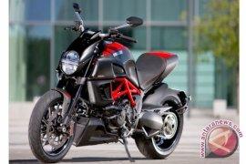 Sepeda motor asal Italia, Ducati Lebih Bandel