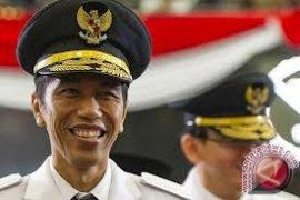 PDIP Pertaruhkan Elektabilitas Jika Tak Usung Capres Jokowi