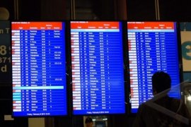 Wika Bersama Konsorsium Menangkan Pekerjaan Bandara Soetta