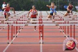 China kirim 89 atlet ke Kejuaraan Atletik Asia 2019
