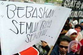 """LPK-IPI: Pendidikan Nasional Harus Melibatkan Seluruh """"Stakeholder"""""""