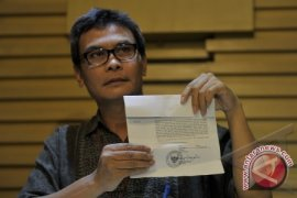 Presiden Akan Minta Kejelasan Jaksa Agung Soal Novel