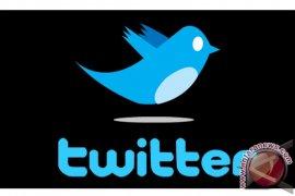 Twitter Rayakan HUT ke-7, YouTube Capai 1 Miliar Pengguna