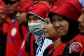 Buruh perempuan masih alami diskriminasi