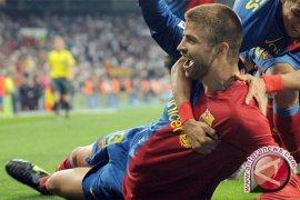 Pique yakin Barca balik menang