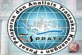 PPATK: Gugatan Akil Lemahkan Pemberantasan TPPU-Tipikor