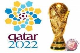 Liga Inggris Tak Setuju Piala Dunia Diubah ke Musim Dingin