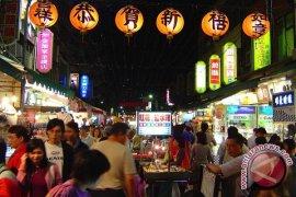 Taiwan Tawarkan Paket Wisata Untuk Turis Indonesia