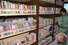 Nunukan Akan Gelar Lomba Perpustakaan Desa