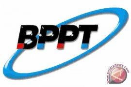 BPPT: Indonesia Perlu Kembangkan Sistem Industri Biomassa