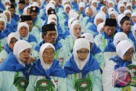 Komisi VIII  DPR: Pengelolaan Dana Haji Harus Transparan
