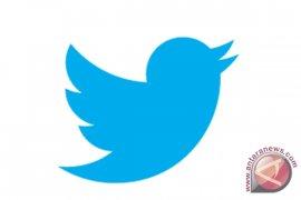 Twitter perkenalkan dua fitur baru untuk layanan pelanggan