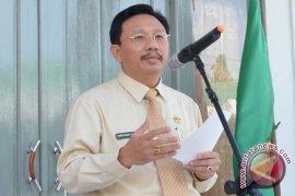 Wagub : Kenaikan IPM Kalbar Empat Besar Nasional