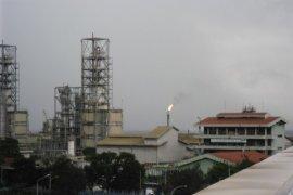 Industri Petrokimia 2013 Prospektif Setelah Tertekan 2012
