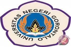 Tiga Calon Rektor UNG Resmi Terpilih