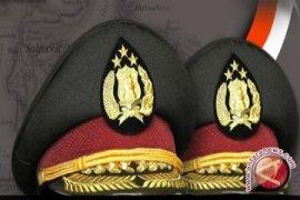 Pengamat Intelijen: Calon Wakapolri Hendaknya Berintegritas dan Netral