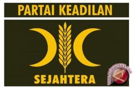 PKS Babel Gelar Rapat Koordinasi Wilayah