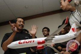 """Kemenhub Bekukan """"Ground Handling"""" Lion dan AirAsia"""