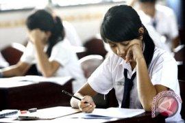 Baru Dua SMP Di Gorontalo Gelar UNBK