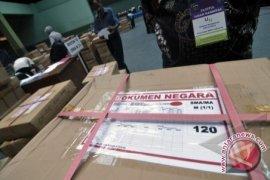 BPK Audit Pelaksanaan UN Di Gorontalo
