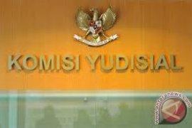 Sekjen Komisi Yudisial dinyatakan positif COVID-19