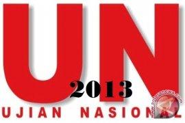 UN di Kutim Dimulai Usai Shalat Jumat