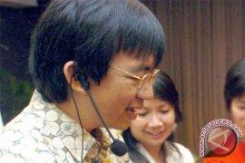 Ilmuan Indonesia Sumbangkan Lima Medali ICYS di Bali