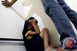 Bocah 10 Tahun Korban Perkosaan Lahirkan Bayi