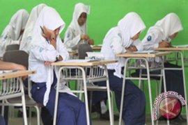 51 SMP Siap Tampung 10.000 Lulusan SD