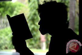Presiden Jokowi prihatin kemampuan baca siswa Indonesia rendah