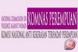 Komnas Perempuan Dorong Dialog Jokowi dan Warga Rembang