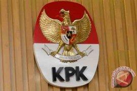 KPK Tidak Dilibatkan Jaring Calon Kandidat Kapolri