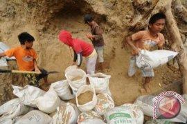 Polisi Berharap Relokasi Pekerja Tambang Grasberg ke Bawah Tanah Lancar