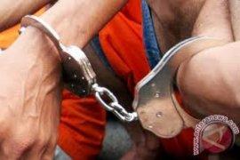 Kasus pembacokan ustad di Aceh Tenggara terungkap, diduga karena sakit hati