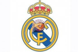 Ronaldo Pastikan Tiket Semifinal Real Madrid