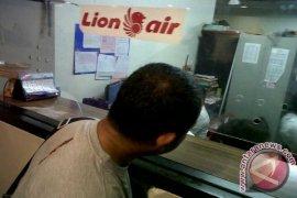 Lion Air JT 031 Gagal Terbang